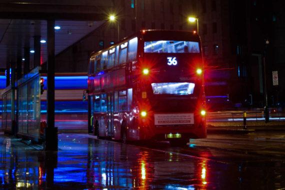 bus do holandii (5)